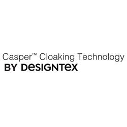 Casper Cloaking Window Film