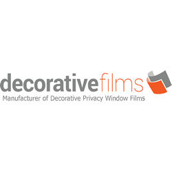 Decorative Film Logo
