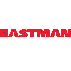 Llumar Eastman Window Films