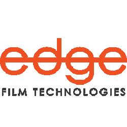 Edge Film Technologies