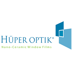 Huper Optik Authorized Dealer Richmond Area